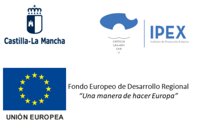 Proceso internacionalización 2018