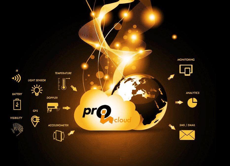 Proincloud