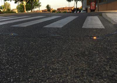 Captafaro LED PRO-LUX
