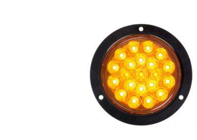 Kit focos LED