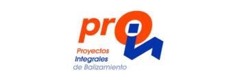 Mayo 2005 · Constitución de la Sociedad