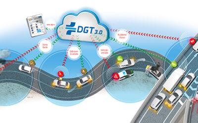 DGT 3.0 MOVILIDAD URBANA E INTERURBANA CONECTADA